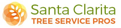 Santa Clarita Tree Service Pros